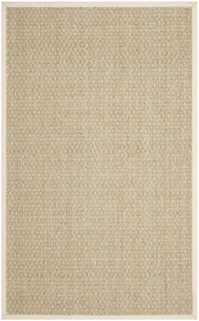 Starting at $39 - Safavieh Martha Stewart MSJ2511A Wheat Transitional Area Rugs - http://www.boldrugs.com/Safavieh-Martha-Stewart-MSJ2511A-Wheat-rugs.html