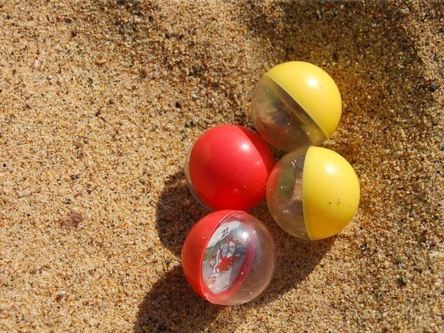 giocattoli plastica vintage - Cerca con Google