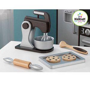 Kidkraft Kitchen Espresso 36 best kidkraft images on pinterest | play kitchens, big girl