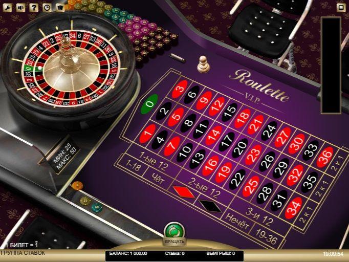 Online Roulette For Fun Online Roulette Roulette Online Games