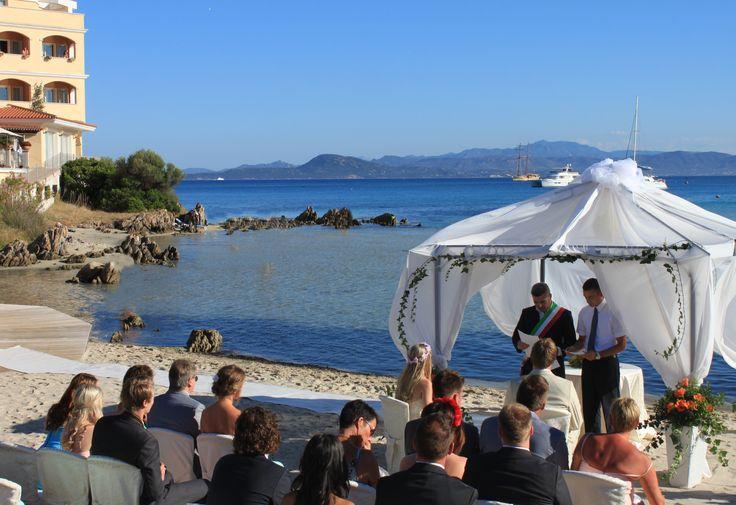 Matrimonio In Spiaggia Taranto : Oltre idee su matrimoni sulla spiaggia pinterest