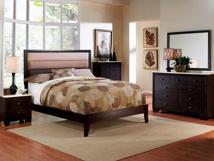 Queen Bedroom Furniture Sets Under 500 - http://behomedesign.xyz/queen-bedroom-furniture-sets-under-500/