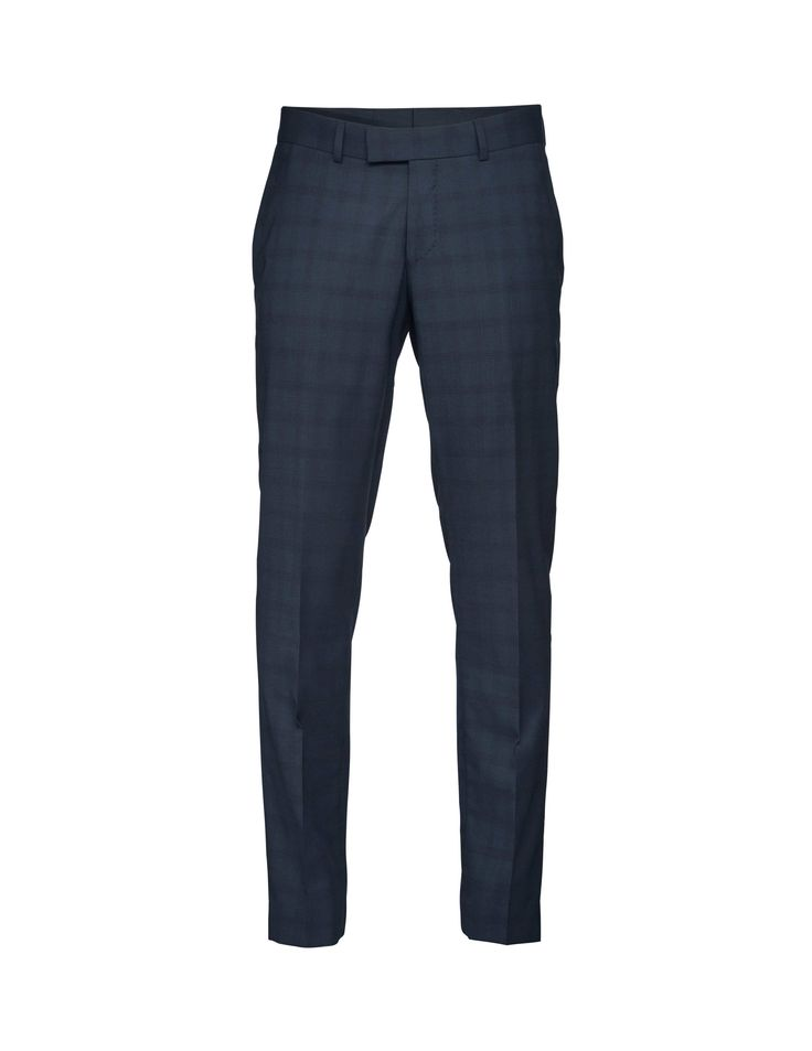 Jil suit - Buy online