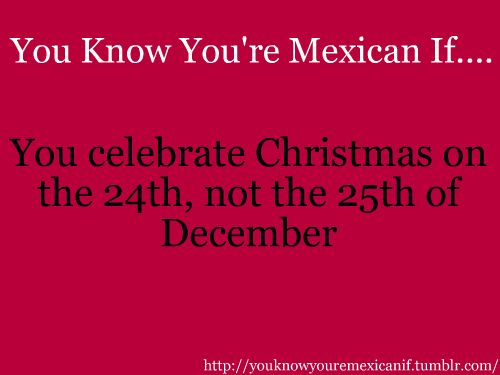26 best Feliz Navidad! images on Pinterest | Mexican christmas ...