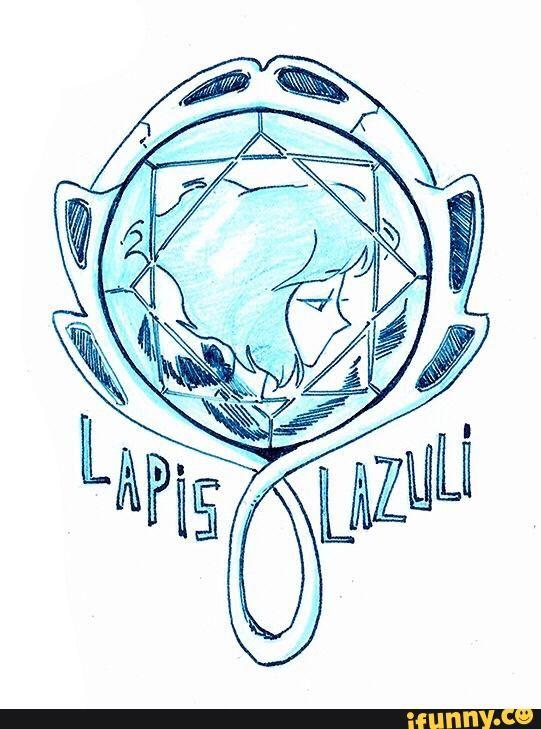 Espejo De Lapis....