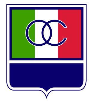 Once Caldas logo.svg