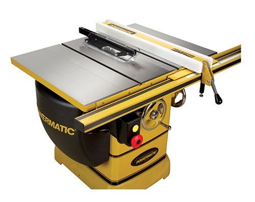 161 best best portable table saw images on pinterest portable powermatic 1792002k pm2000 10 inch left tilt 3 horsepower cabinet saw 30 inch accu keyboard keysfo Gallery