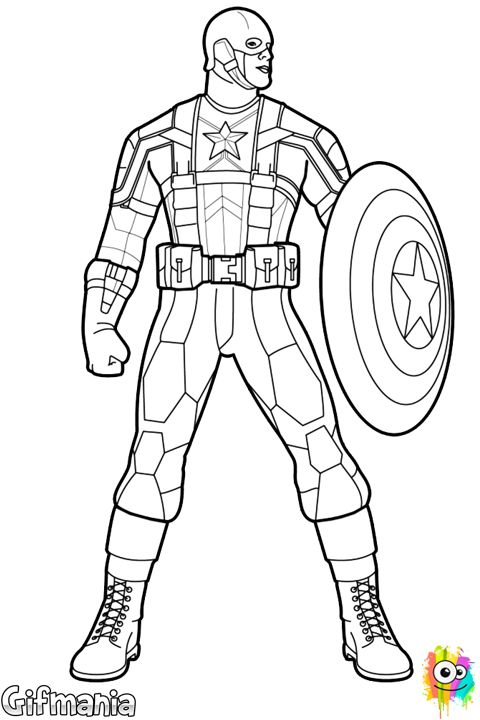 32 best dibujos images on Pinterest  Coloring sheets Drawings
