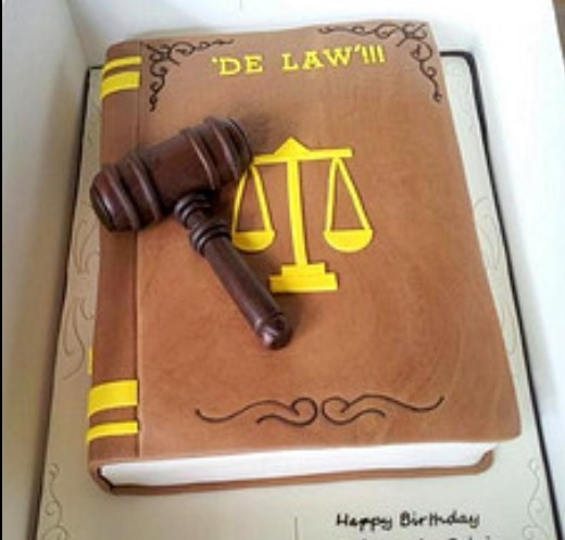 Lawyer Attorney Cake Cakes Pinterest Cakes And Eat Cake