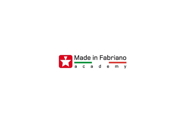 M E G s.r.l. - #confezionatura di parti metalliche e #cartacee -#packaging of #metal and #paper - http://www.madeinfabriano.it/docs/aziende/dettaglio.php?id=56473577546c42525054303d=5646646a4f5642525054303d=56477853566c42525054303d=56465a464f5642525054303d#