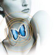 Qu'est-ce que la glande thyroïde, l'hyperthyroïdie et l'hypothyroïdie ? | PsychoMédia