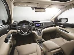 Image result for honda CRV official image