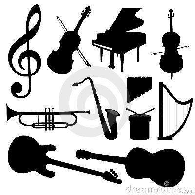 Proposition de progression en éducation musicale, dès la petite section