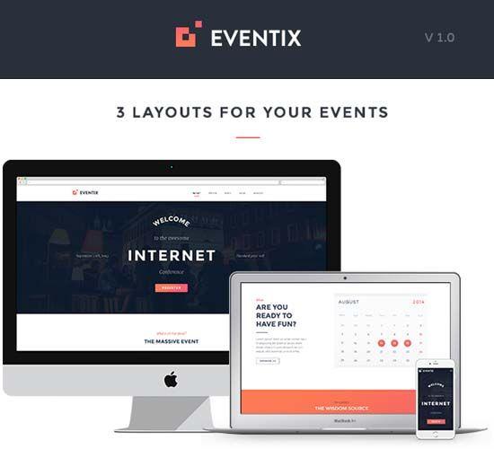 free webpage themes