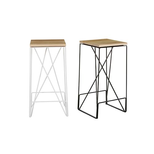 333 best poefs and stools images on pinterest stools. Black Bedroom Furniture Sets. Home Design Ideas