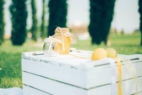 matrimonio giallo limone a desenzano del garda | La petite Coco-16 | Wedding Wonderland