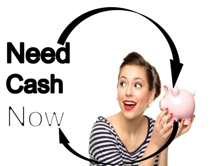 How easy to get a payday loan photo 7