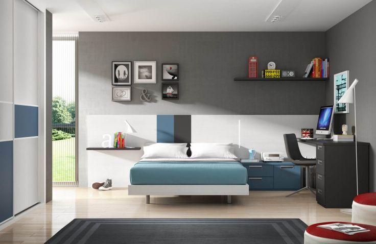 Snap.046 #dormitorio #habitación #sleep #bedroom #bed #decoración #hogar #diseño #tendencia