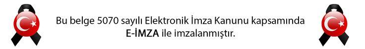 https://www.eimza.gen.tr/blog/e-imzalidir-logosu/