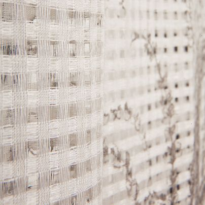 70 best Drt images on Pinterest   Acoustic fabric, Paint and Wall