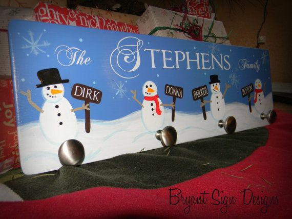 Hey, I found this really awesome Etsy listing at http://www.etsy.com/listing/161878171/custom-stocking-hanger-vinyl-wood-sign