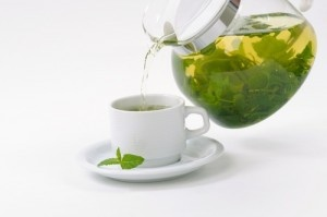 Green Tea Is A Great Way To Boost Your Metabolism And Enhance Your Weight Loss Efforts: Loss Efforts, Green Tea Coffee, Food, Weight Loss Journey, Green Teas, Boost, Drinks, Eat Exercise