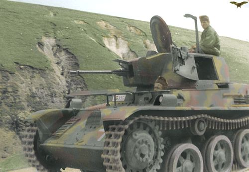 Мадьяры. ( 55 фото ) Hungarian Toldi on Eastern Front v__gleges jel 1440 verzio (1).png