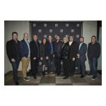 Photo of Dolby Laboratories' Academy Award Nominees Available on Business Wire's Website and the Associated Press Photo Network