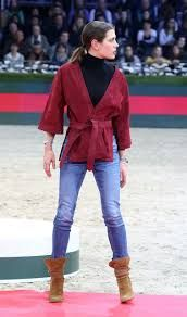Image result for charlotte casiraghi baby