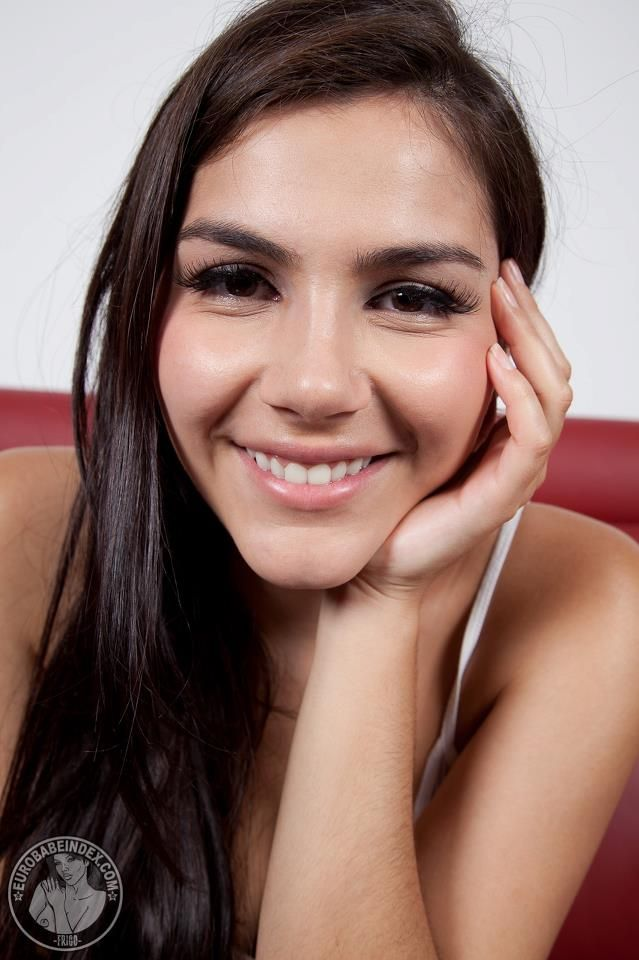 videos de valentina nappi