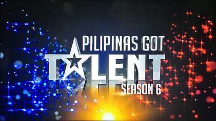 Pilipinas Got Talent January 7 2018 Full Episode HD