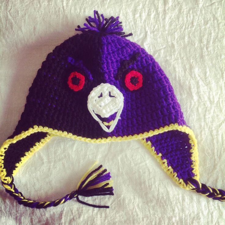 66 besten Crochet Hats Bilder auf Pinterest | Babyhäkelei ...
