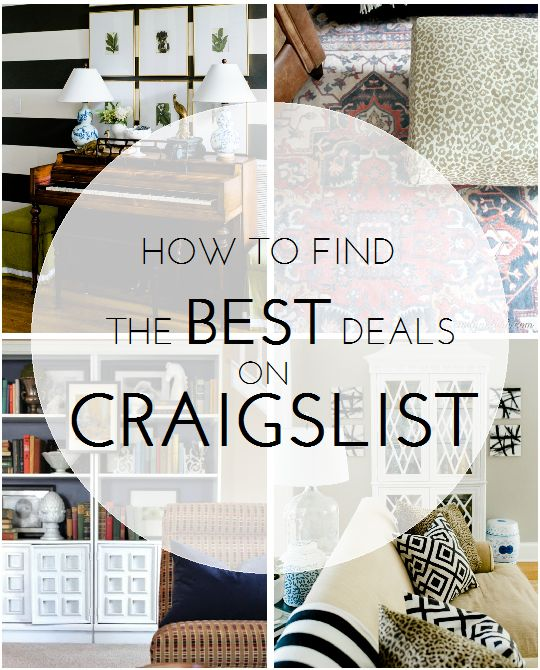 120 Best Craigslist Images On Pinterest | Teaching Ideas, Writing Ideas And  Writing Inspiration