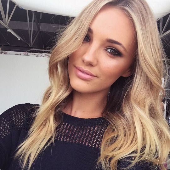 Hairstyles For Long Hair Videos Dailymotion : Long Hair also 2016 Long Layered Bob Hairstyles and Cute Hairstyles ...