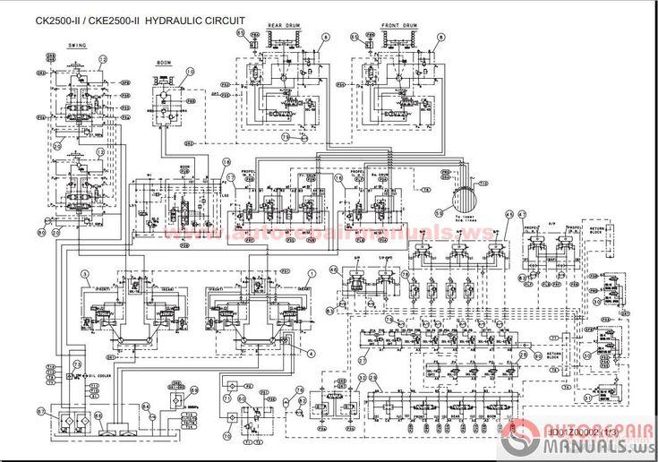 Renault Trafic Wiring Diagram Pdf Teamninjaz Me Inside