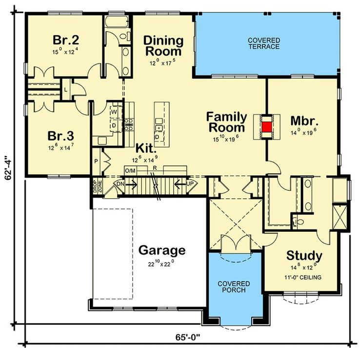 45 best images about retirement easy room layout ideas on for 50188 craftsman