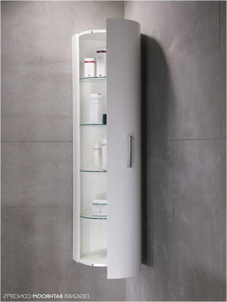 Best 25 Medicine Cabinets Ikea Ideas On Pinterest Bathroom Counter Storage Do It Yourself