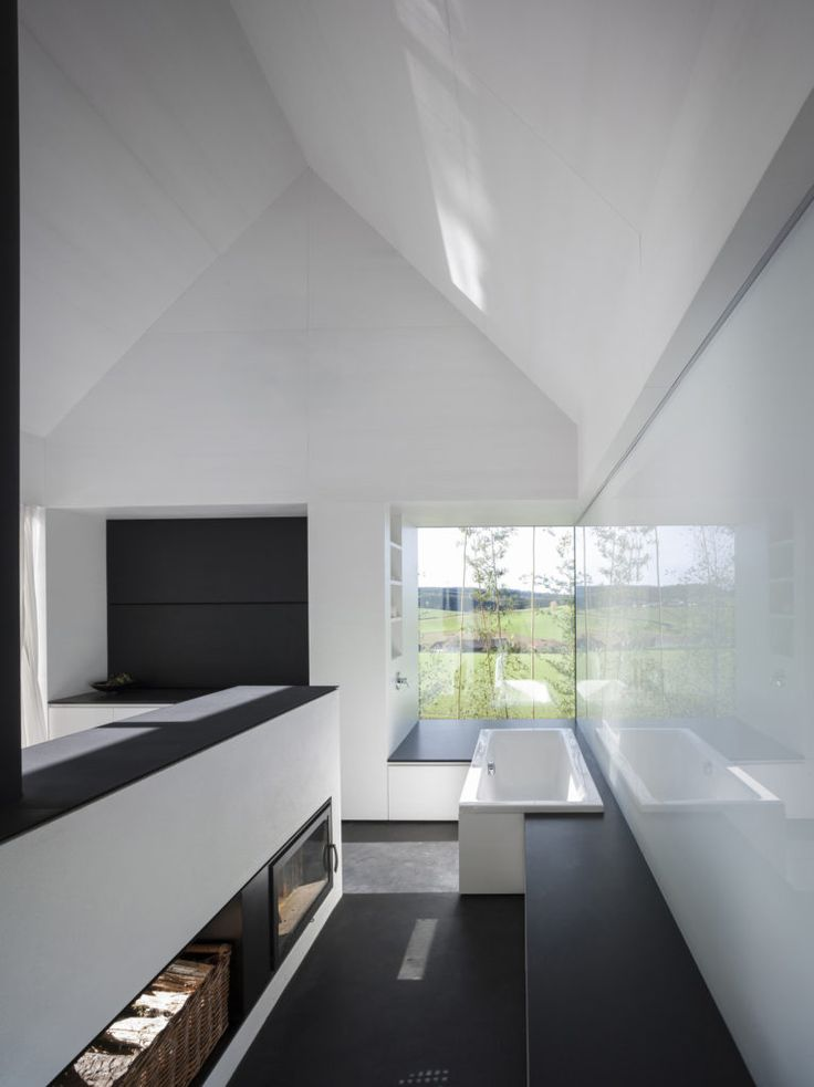 nowoczesna-STODOLA_Hofgut_Format-Elf-Architekten_03