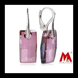 http://www.manuelaymanuela.com/pendientes/pendientes-swarovski-elements-urban-lilac/