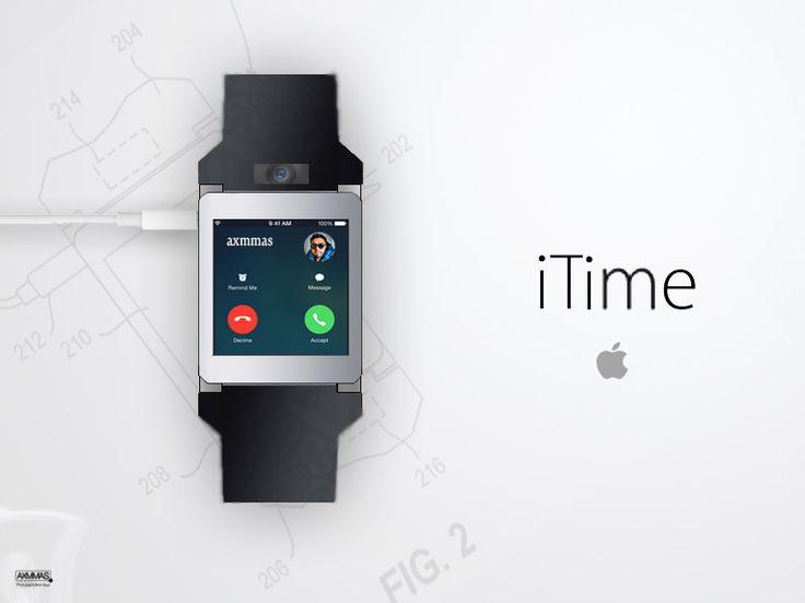 El reloj inteligente de Apple ha sido objeto de especulaciones y ahora el rumor que se vuelve noticia es que el wereable de la empresa de la manzanita tendría una pantalla de Zafiro, igual que el iPhone 6,  esto elevara su costo pero sin duda lo hará más resistente…