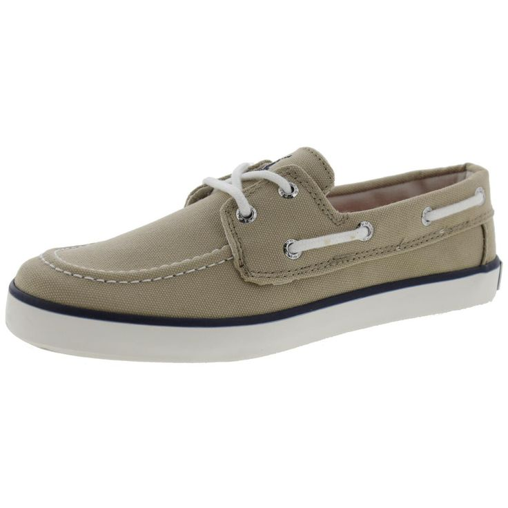 25 best ideas about ralph boat shoes on