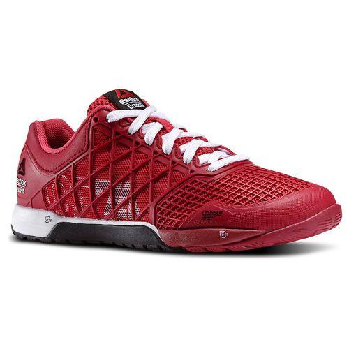 e46da51e0 crossfit zapatos baratas   OFF53% Los descuentos de cat logo m s ...