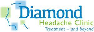 Headache Clinic & Migraine Pain Center Chicago | Diamond Headache