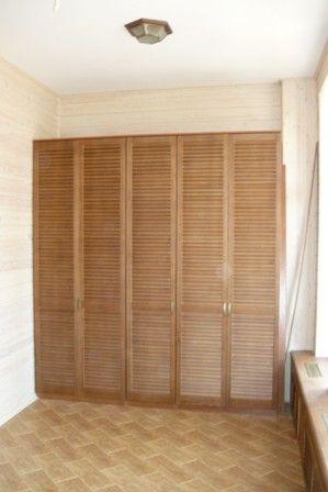 Мебель на заказ, мебель для дома, предметы интерьера