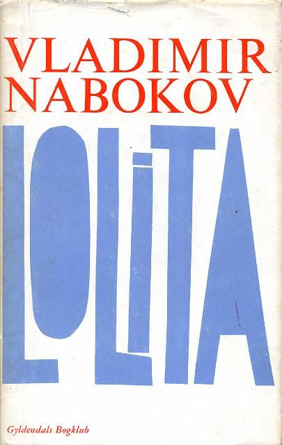modernism and postmodernism in vladimir nabokovs lolita essay The subject matter of vladimir nabokov's lolita (1955) may at first glance seem  rather  the aim of this essay is to examine the function of parody in lolita   placing lolita in relation to this discussion of post-modernism and parody, this.