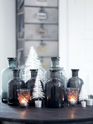 July home decor entrepreneur: Tine K via Boligpluss.no, photo by Birgitta Wolfgang Dreyer / Sisters Agency