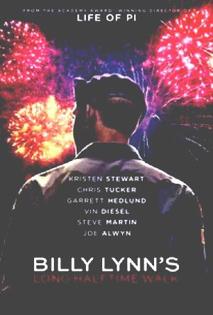 Get this Movien from this link Download Sex Moviez Billy Lynn Long Halftime Walk Billy Lynn Long Halftime Walk English Full Cinemas for free Download Bekijk het Billy Lynn Long Halftime Walk UltraHD 4K Filme Billy Lynn Long Halftime Walk Premium Moviez Streaming #Boxoffice #FREE #CINE This is Full
