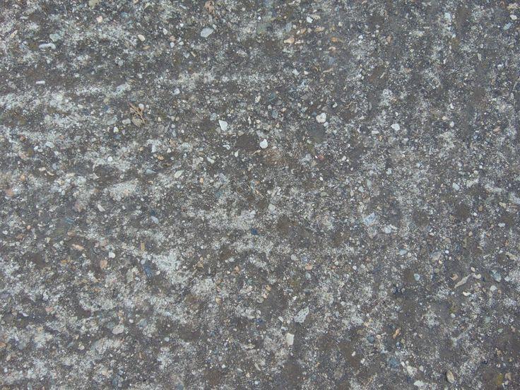 asphalt-texture0004