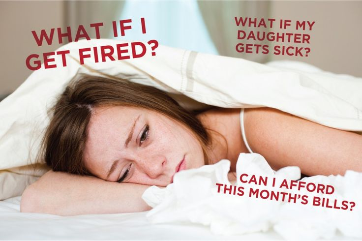 Great article: The Secret Benefits Of Paid Sick Days For All | Bryce Covert | ThinkProgress #readme