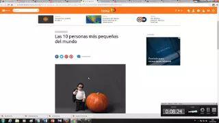 Roberto Domínguez Leyva - YouTube